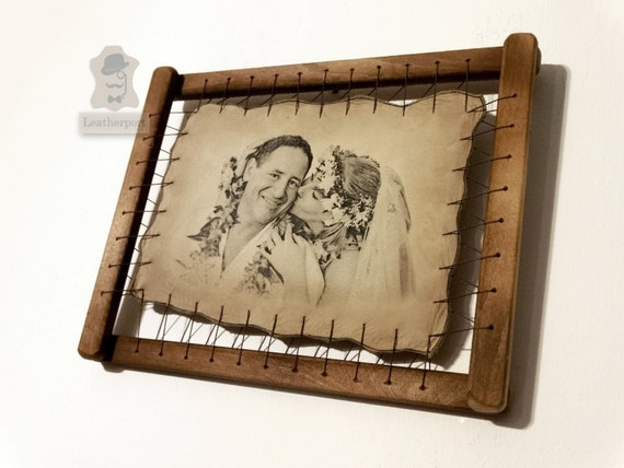 Anniversary gift ideas for him 3 years anniversary by for 3 yr wedding anniversary gift for him