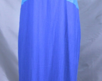 Free Shipping: Diane Von Furstenberg The Color Authority Dress
