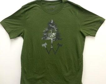 Tru-Tree Shirt