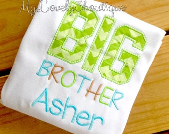 Big brother shirt, Little brother shirt, Middle brother shirt, Brother shirt set, Big and little brother shirt, Big bro shirt, Lil bro shirt