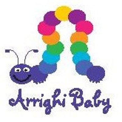 ArrighiBaby