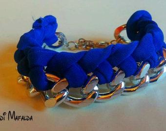 Summer bracelets of mafalda