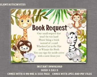 baby shower jungle invitation jungle baby shower game jungle book