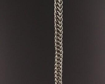Persian Weave Bracelet