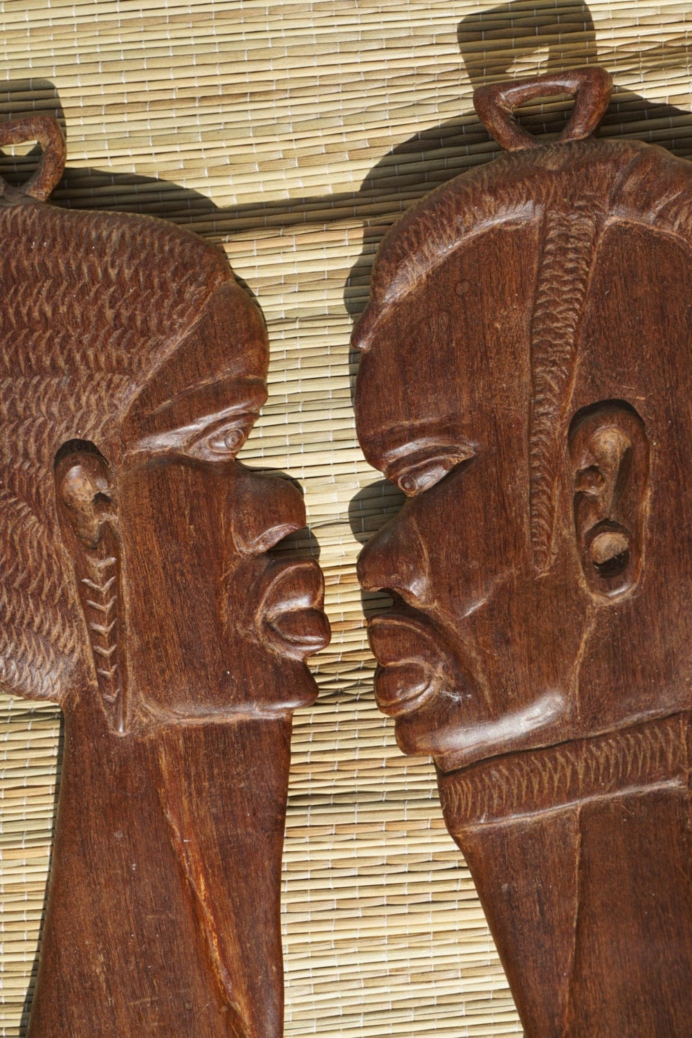 Wall decor made in kenya for Home decor kenya