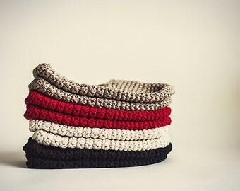 Women slippers/crocheted slippers/summer slippers/ladies slippers/women crochet bootie/women cotton slippers/cotton knit slippers/bed shoes