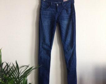 Siwy Jeans Sz 0