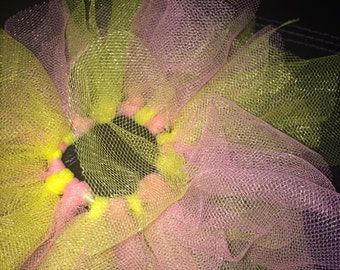 Tutu for your hair