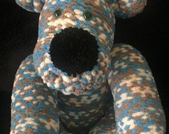 Handmade Super Soft Teddy Bears