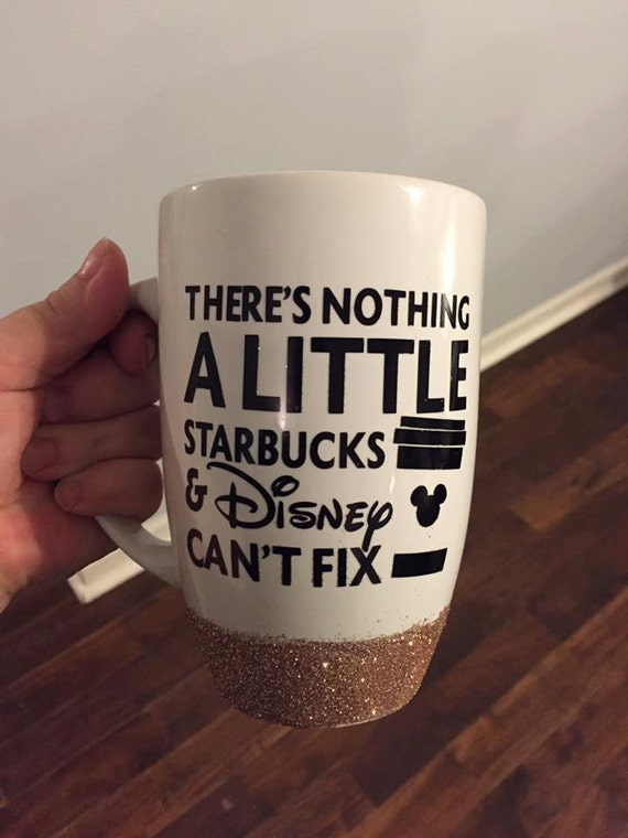 a crack in the mug can starbucks mend it A tutorial on how to fix or repair hairline crack in a broken pottery vessel or ceramic using a peg or a pin | china repair and restoration services  cracked mug .