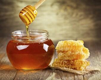 Honey Bee Sweet Nectar 130 Grams