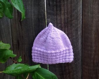 The Acorn Cap