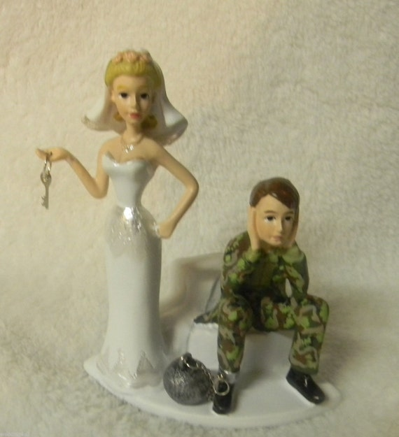 hunting themed wedding cake toppers wedding reception ceremony and chain camo 16212