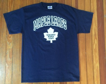 Toronto Maple Leafs Tee