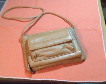 Small handbag Visione Italy reduced