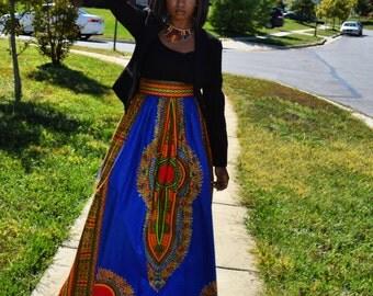 Olayinka Skirt