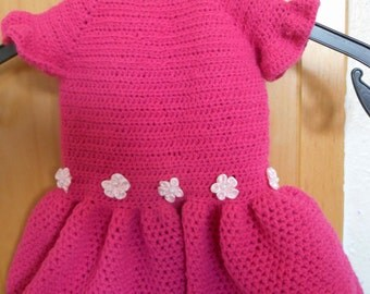 Baby clothing, apparel, kids, baby crochet