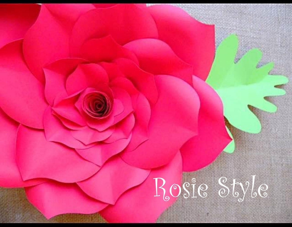 essay writing on rose flower The flowers of the rose grow in many different colors, from the well-known red rose or yellow roses and sometimes white or purple roses.