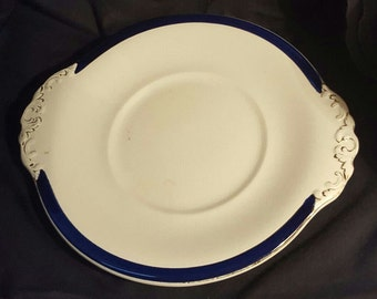 Booths Plate Silicon China