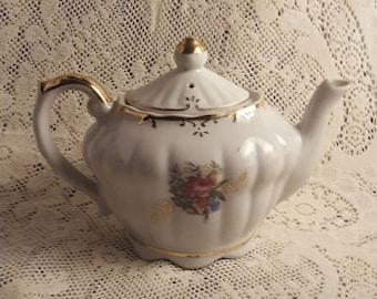 Tilso Musical Teapot