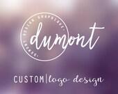 Logo Design -  Logo Design Custom - Custom Logo - Custom Logo Design  - Logo - Graphic Design - Branding Package - Branding Kit