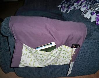 Cloth Bag Organizer