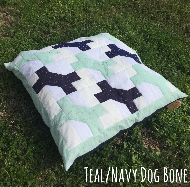 dog bed with removable cover. Black Bedroom Furniture Sets. Home Design Ideas