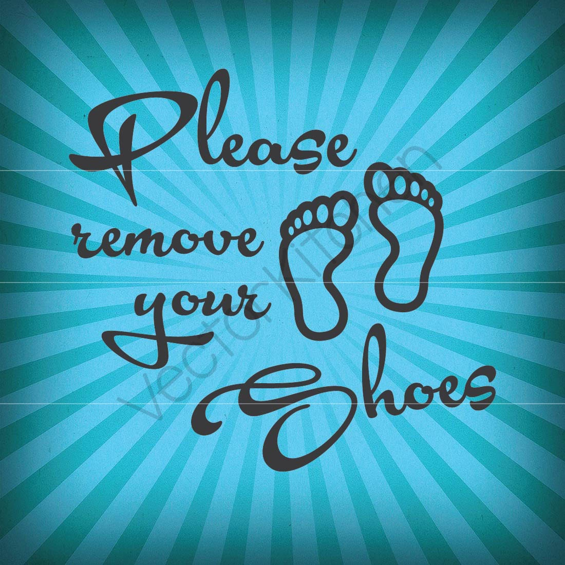Please Help Looking For A Transmission Removal Diy: Please Remove Your Shoes Template SVG EPS Silhouette DIY
