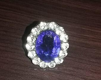 Princess Di ring