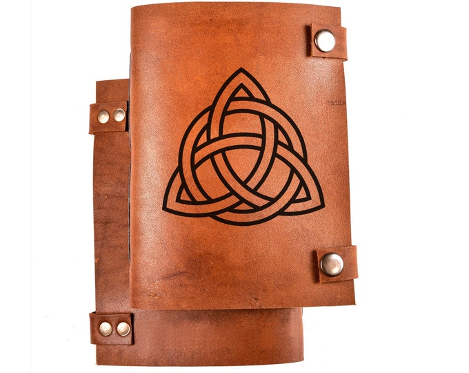 Book of shadows - spell book - charmed - witch diary - magic book - All Hallows' Eve - All Saints' Eve - Halloween - Allhalloween notebook