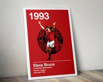 1993 – Brucie Bonus