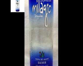 Milagro Vase, Tumbler, or Rocks Glass