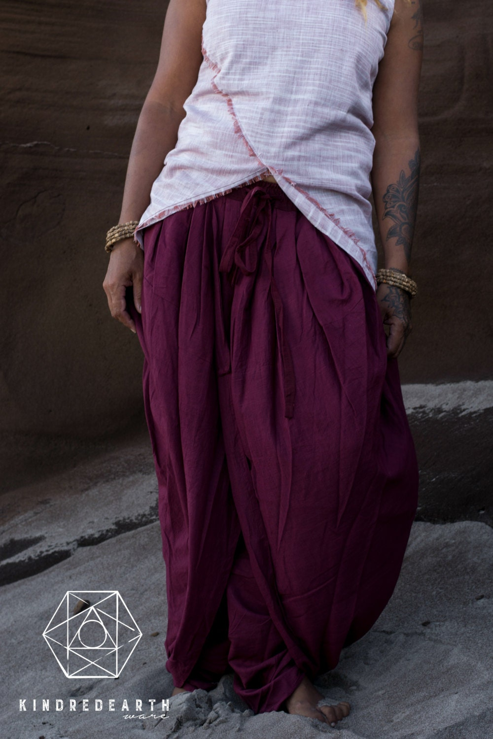 Cool Explore Industrial Dhoti Dhoti Pants Women And More Harems Pants