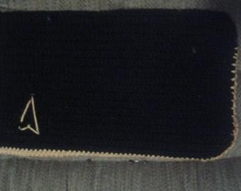 Star Trek Pillow