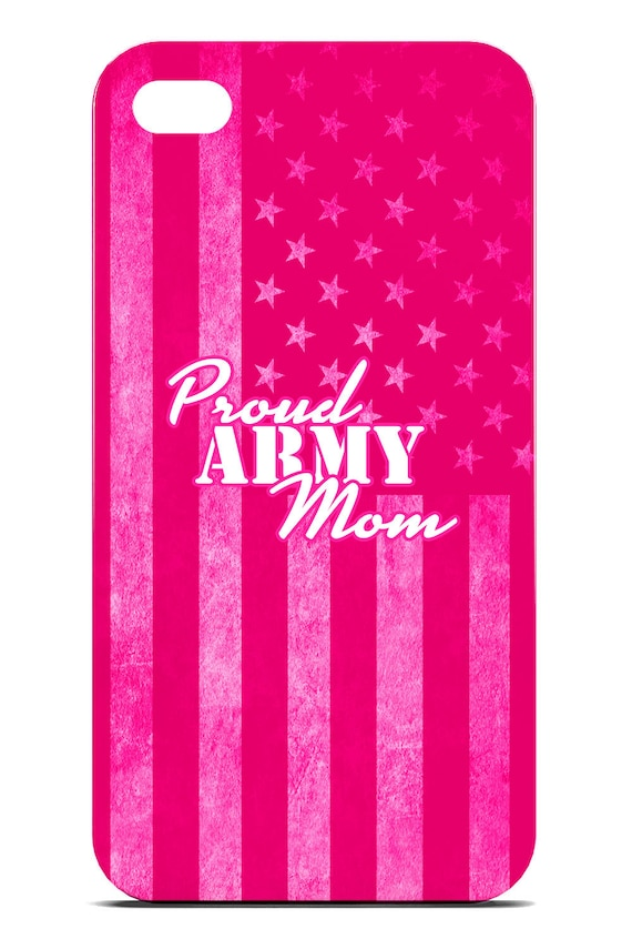 Proud Army Mom Text Design over - 77.5KB