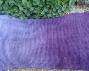 4 Ply Merino/Nylon Hand Dyed Sock Yarn Blank
