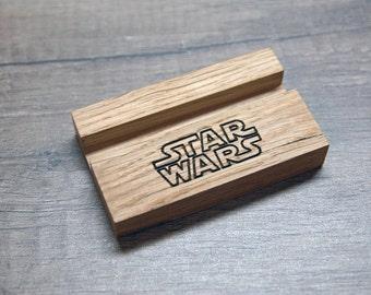 Engraving. Laser engraving. Individual engraving. Wood engraving.