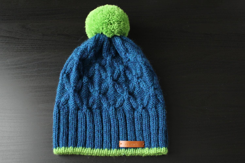 mens pom pom hats womens pom pom hat hat with pompom knit
