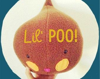 Lil' Poo
