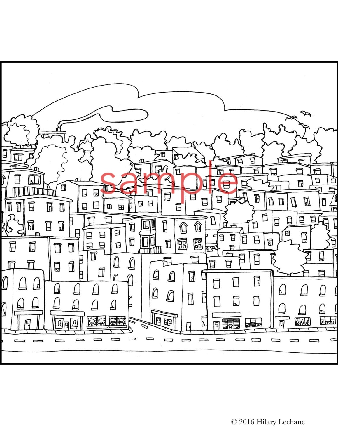 coloring book colouring pages coloring