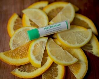 Lip Balm, Natural Lip Balm, Lip Butter, Natural Lip Butter, Beeswax Lip Balm, Chapstick, Natural Chapstick, Natural Beeswax Lip Balm