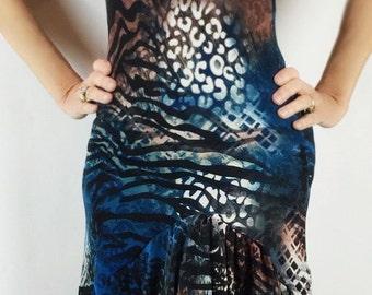 dress, Argentine tango, dancewear, Latin dance