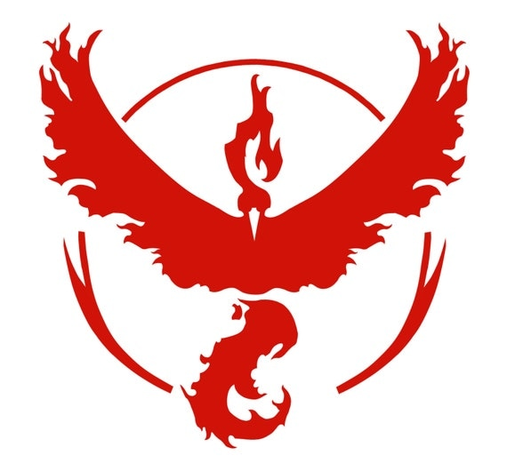 Pokemon Go Team Valor Logo Symbol Vinyl Decal For Carlaptop. Sante Fe Murals. Cartoon Road Decals. Old Phone Logo. 20th January Signs Of Stroke. Blue Vintage Banners. Linen Banners. Paper Cut Out Murals. Revision Banners
