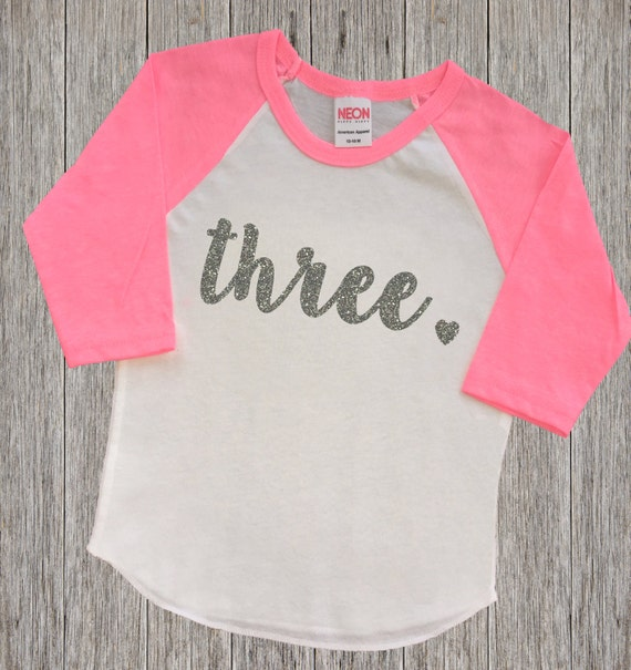 Boys 3rd Birthday Shirt - Personalized 3rd Birthday Shirt - 3 Year Old Birthday - Three Year Old Birthday Shirt - 3rd Birthday Shirt raglan SewLovedBaby. 5 out of 5 stars (3,) $ Bestseller There are 3rd birthday shirt for sale on Etsy, and .