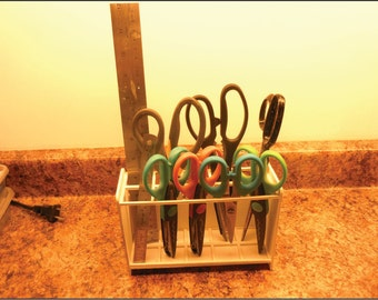 Medium Tool Stand - KIT (Tools NOT Included)