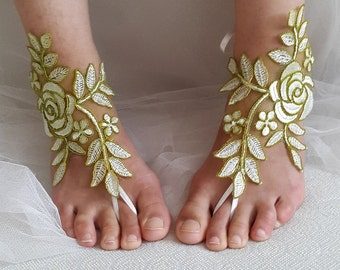 wedding shoes,summer shoes,beach shoes, costume shoes,bridal accessories,lace,green sandals,free shipping!bridal sandals,bridesmaids,