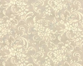 Moda Evening Mist by Sentimental Studios fabric by 1/2 yard
