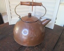 Unique Revere Ware Related Items Etsy