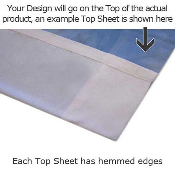 top sheetking top sheetking flat sheetking flat sheet. Black Bedroom Furniture Sets. Home Design Ideas