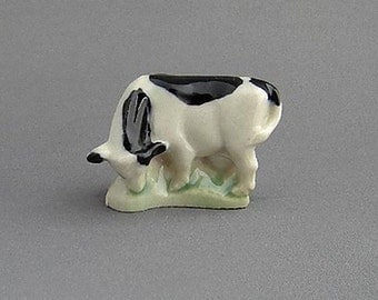 Wade Cow - Whimsieland Set 3